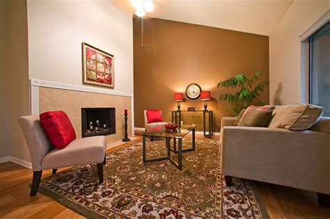 Beautiful Wall Colors For Living Room Beautiful Living