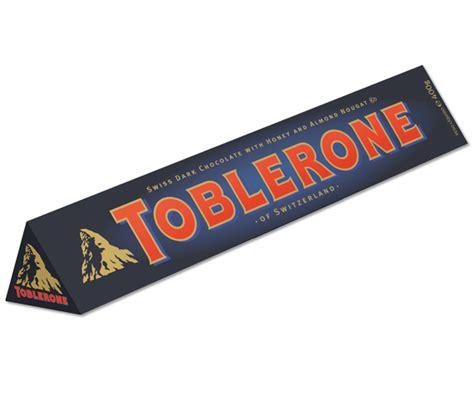 Toblerone Set toblerone swiss plain chocolate 400gm chocolates