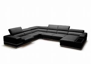 full leather sectional sofa viva leather sectionals With leather sofa sectional