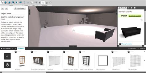 Best Free Interior Design Software For Windows