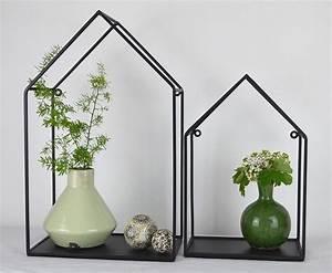 Deko Vasen Für Wohnzimmer : deko vasen f r wohnzimmer ~ Bigdaddyawards.com Haus und Dekorationen
