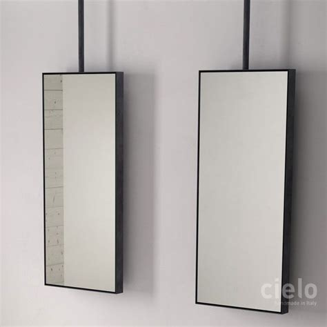 Bathroom Mirror Argos by Argo Wall Mirror With Or Whitout Led Light Arcadia