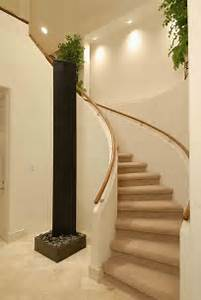 Image of: Beautiful Staircase Design Gallery 10 Photo Modern Beautiful Stair Design Both For Modern And Traditional House