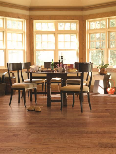 hardwood floors by manny executives see mechanical locking systems on the rise for hardwood floorcoveringnews