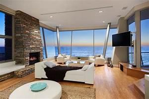 North Beach Home Designs