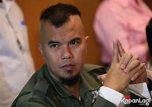 Ini Alasan The Voice Indonesia Tak Pilih Ahmad Dhani Jadi ...