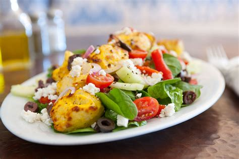 mediterranean cuisine menu bacheesos mediterranean restaurants catering