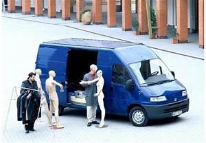 Fiche Technique Fiat Ducato : fiche technique fiat ducato 14m1a 2 8 jtd 2000 ~ Medecine-chirurgie-esthetiques.com Avis de Voitures