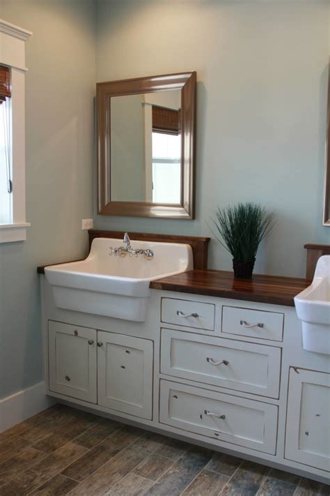 farm sink bathroom vanity farmer sink wallmounted kitchen sinks commercial kitchen