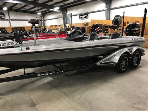 Ranger Bass Fishing Boats For Sale by All Inventory Boats In Ligonier In Bass