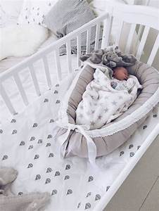 Best 25+ Baby beds ideas on Pinterest Baby supplies