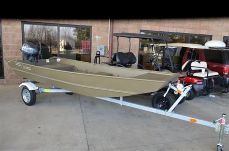 G3 Gator Tough Boats by G3 1442 Boats For Sale Boats