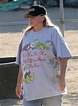 Katherine Jackson to Retain Custody of Michael's Children ...