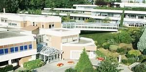 Em Lyon Recrutement : la naissance de france business school doit elle inqui ter le top 5 des coles de management ~ Maxctalentgroup.com Avis de Voitures