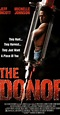 The Donor (1995) - IMDb