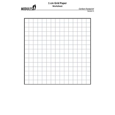 graph paper worksheets  print   kids math