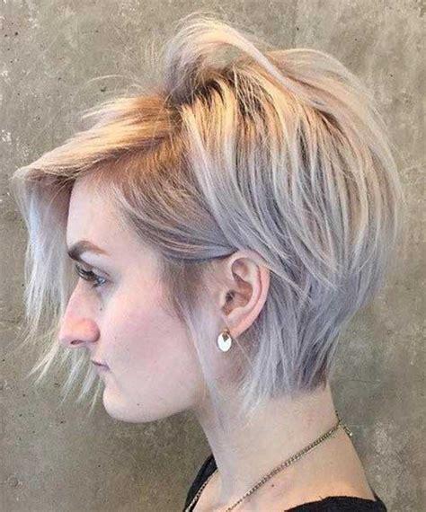 cute hairstyles  short hair short hairstyles