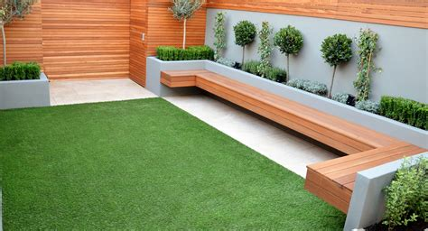 Garten Design Ideen by Modern Garden Design Landscapers Designers Of Contemporary