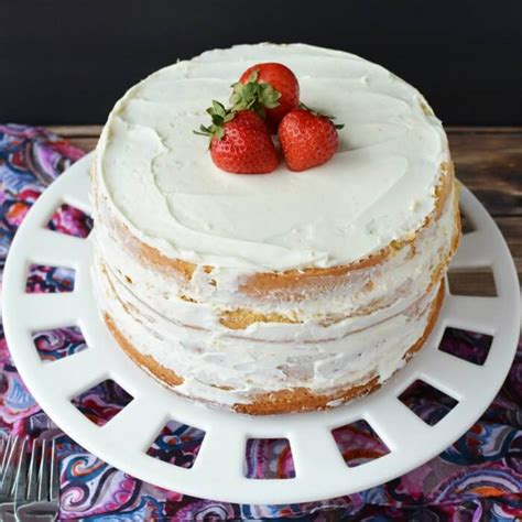 how to make a vanilla cake from scratch how to make a vanilla cake from scratch homemade vanilla cake