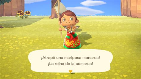 animal crossing  horizons adds customizable faces mexican clothing  station