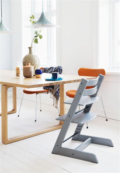 stokke chaise haute 17 best images about stokke tripp trapp high chair on
