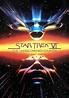 Final Frontier Fortnight: Star Trek VI: The Undiscovered ...