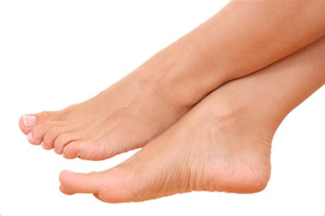 feet alberton record