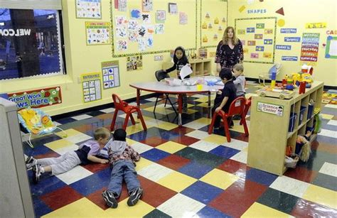 forks township day care open late hours for parents 131 | 10383865 standard