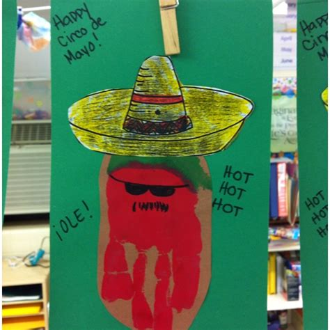 cinco de mayo activities for preschoolers 175 best images about hispanic culture crafts on 457