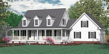 house plans 1000 square southern heritage home designs house plan 2109 a the