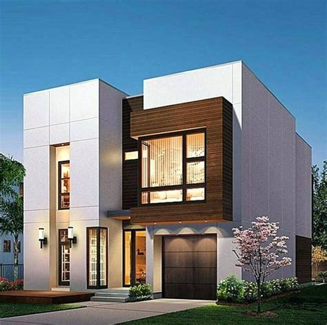 We specializing in quality, eco, energy efficient, affordable manufactured and modular housing in iowa, minnesota, nebraska and south dakota. Ultra Modern Houses Design Nicf Homes Innovative House Plans Designs Simple Japanese Home ...