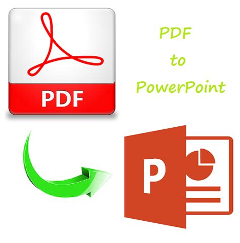 step  step guide  converting   powerpoint