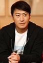 Leon Lai | Custom Nickelodeon Wiki | FANDOM powered by Wikia