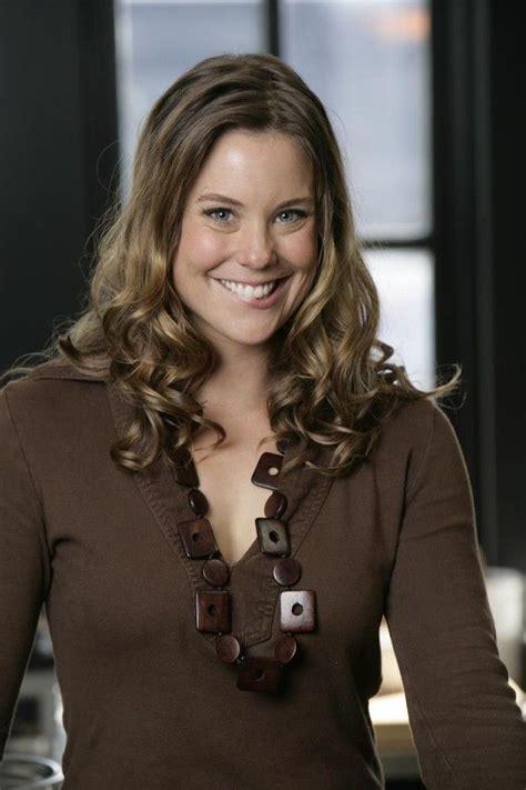actress ashley williams 25 best ashley williams images on pinterest ashley