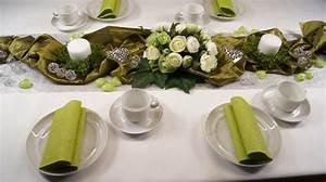 Tischdeko Konfirmation Grün : fotos kommunion konfirmation die tischdeko ~ Eleganceandgraceweddings.com Haus und Dekorationen