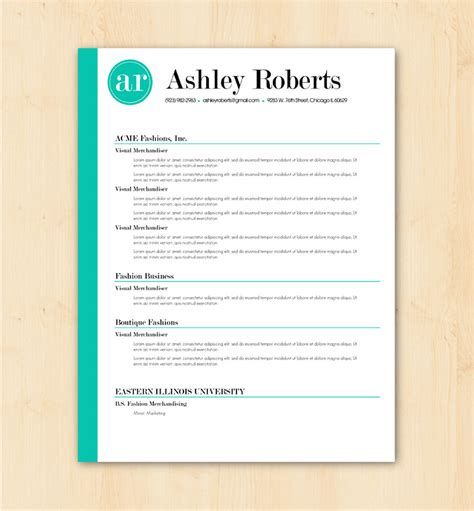 basic resume template 51 free sles exles format