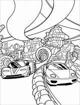Coloring Race Racing Cars Wheels Cool Track Super Drag Printable Drawing Dirt Modified Getcolorings Sport Banger Netart Getdrawings Disney Results sketch template