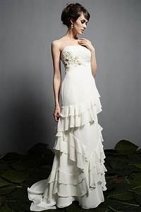 flat chest images usseekcom With wedding dress for flat chest