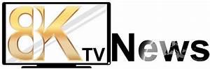 Tv 85 Zoll : 85 zoll 8k tv g nstig kaufen alle 85 zoll 8k tv modelle auf einem blick ~ Watch28wear.com Haus und Dekorationen