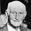 Otto Frank - Facts, Quotes & Death - Biography