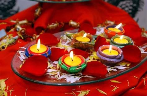 beautiful diwali diyas diwali diya decoration diwali