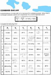Chemistry Page 2