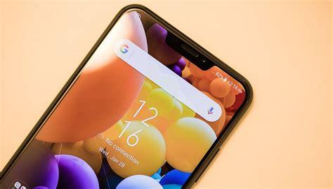 asus zenfone 5 premium design moderate price androidpit