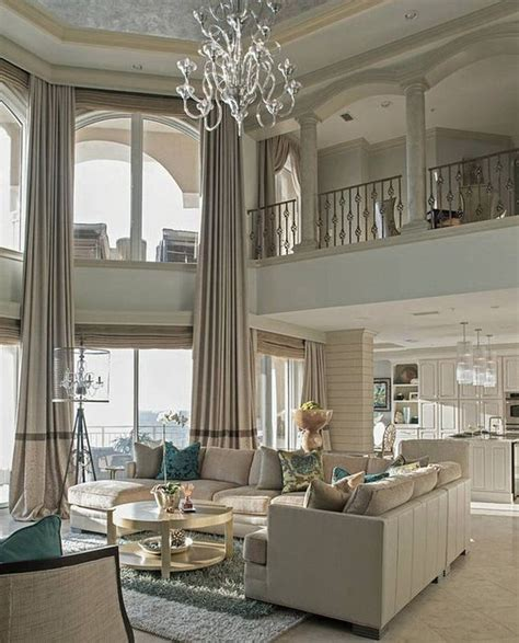 great home interiors 189 best images about window treatments on