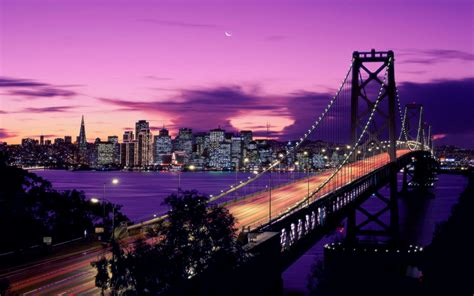 Free Download 42 Hd California Wallpapers For Desktop And