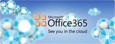 Office 365 Wustl by How Secure Is Office 365