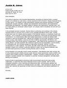 Sample Cover Letter How To Write A Cover Letter Nyu Nyu Acceptance Letter Levelings Microsoft Word Resume Guide Checklist 1 Docx NYU Cover Letter For A Coaching Job Image Collections Cover