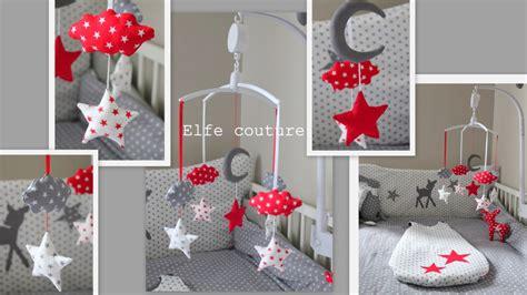 chambre bébé gris et deco chambre bebe gris et visuel 4