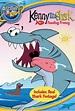 Kenny the Shark - TheTVDB.com