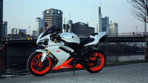 Yamaha 4k Wallpapers by 2016 Yamaha R1 Hd Bikes 4k Wallpapers Images